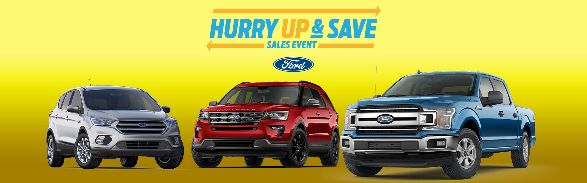 Iron City Ford New Used Ford Dealership In Birmingham Al